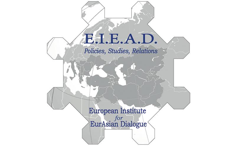 EIEAD Logo